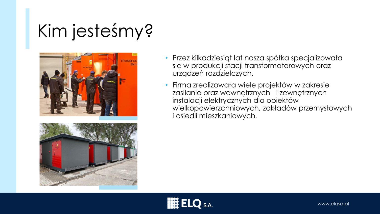 Prezentacja_ELQ_ PL04