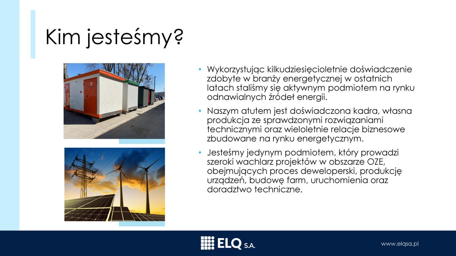 Prezentacja_ELQ_ PL05