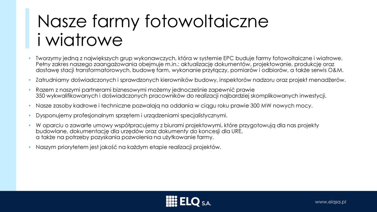 Prezentacja_ELQ_ PL11