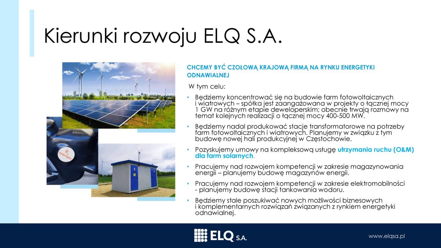 Prezentacja_ELQ_ PL12