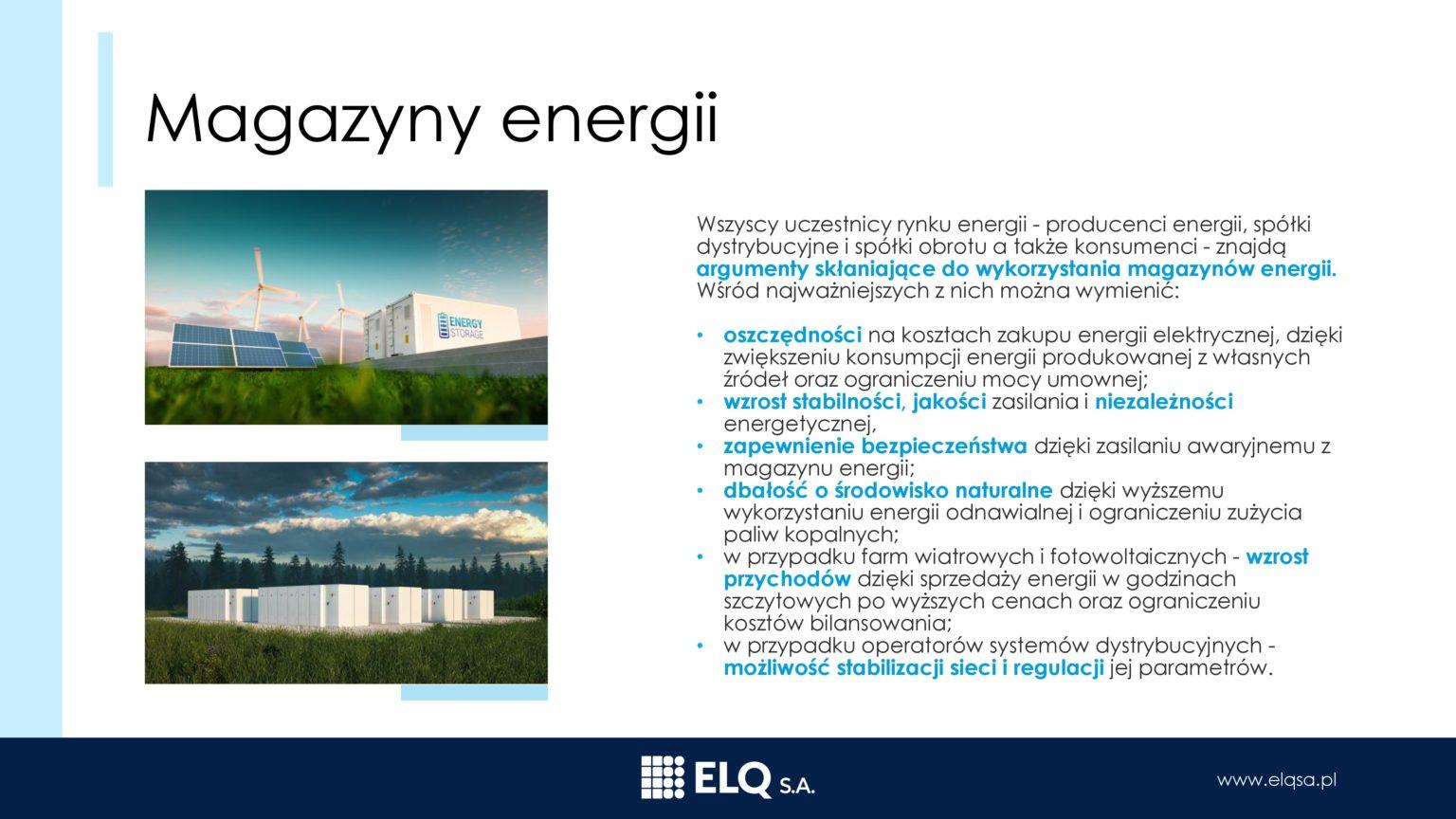 Prezentacja_ELQ_ PL13