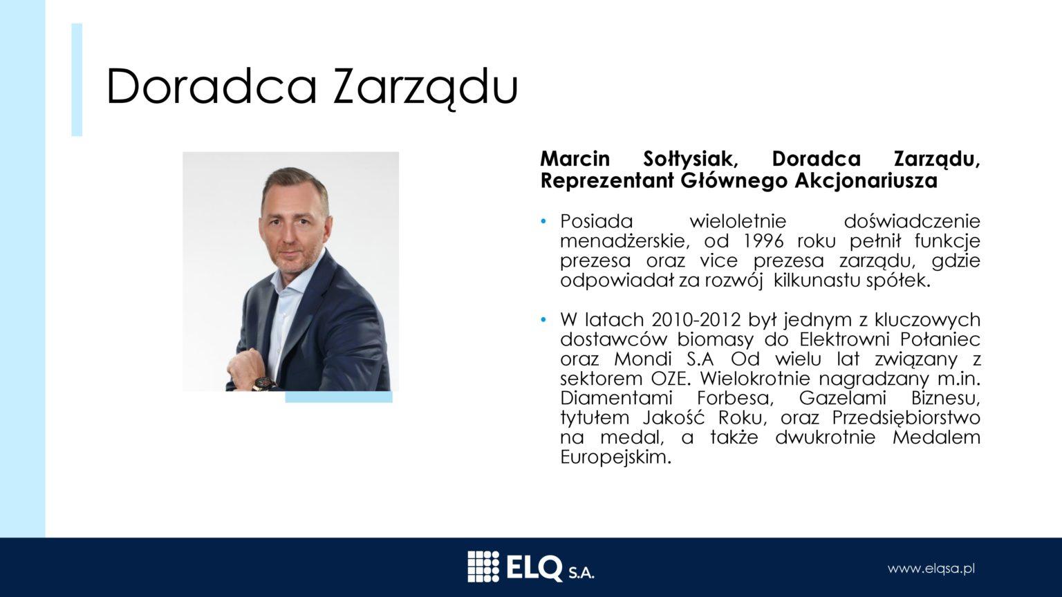 Prezentacja_ELQ_ PL15
