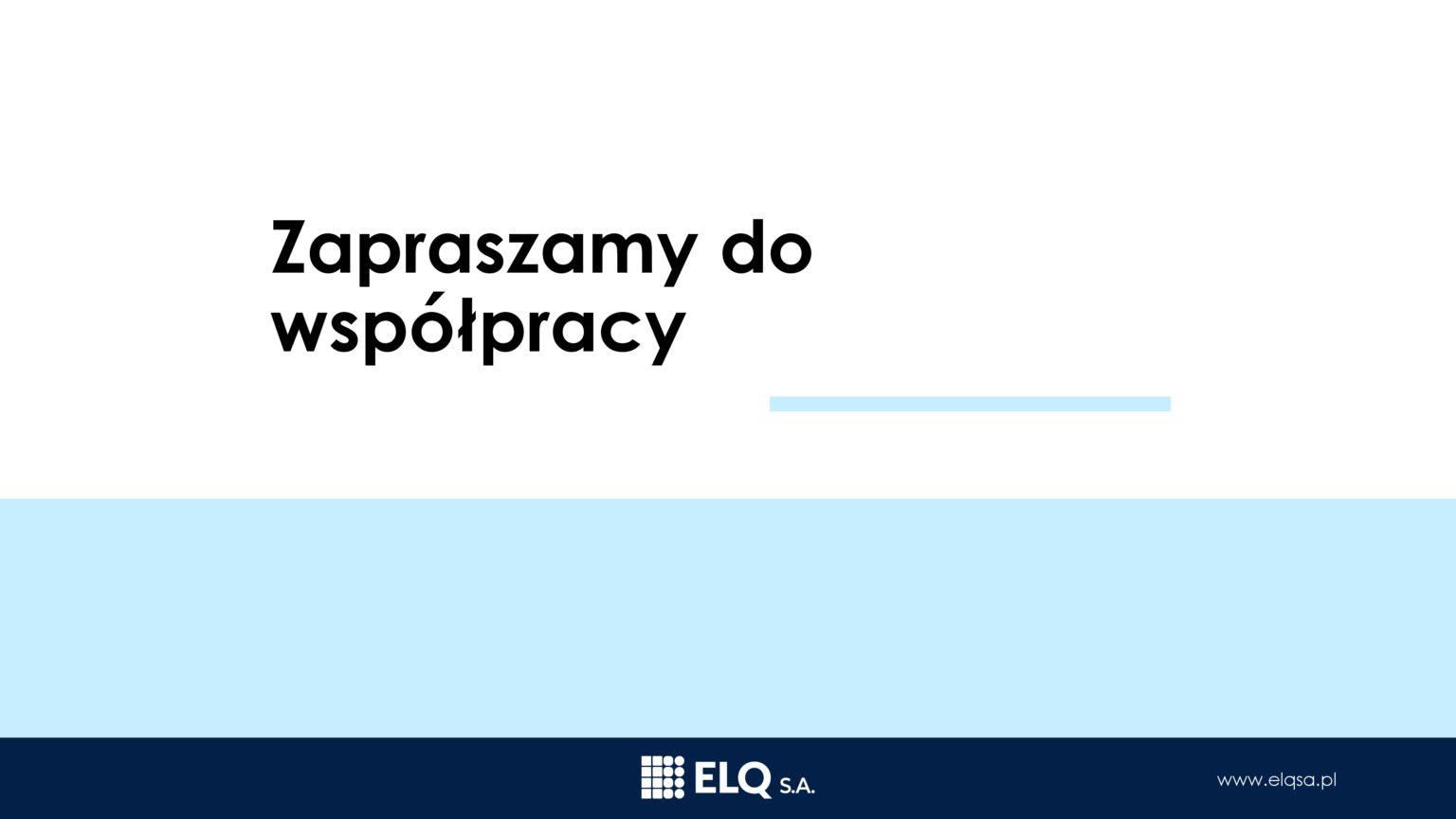 Prezentacja_ELQ_ PL30