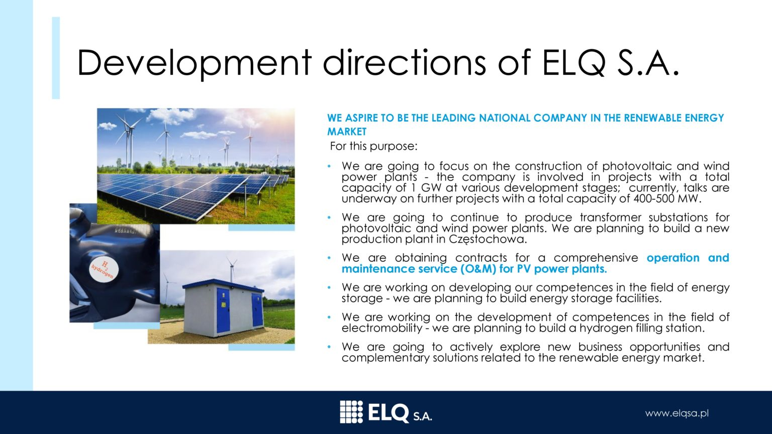 Prezentacja_ELQ_ENG12