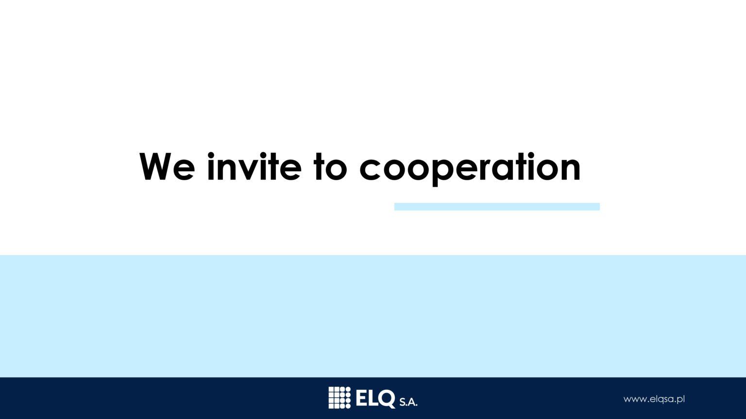 Prezentacja_ELQ_ENG30