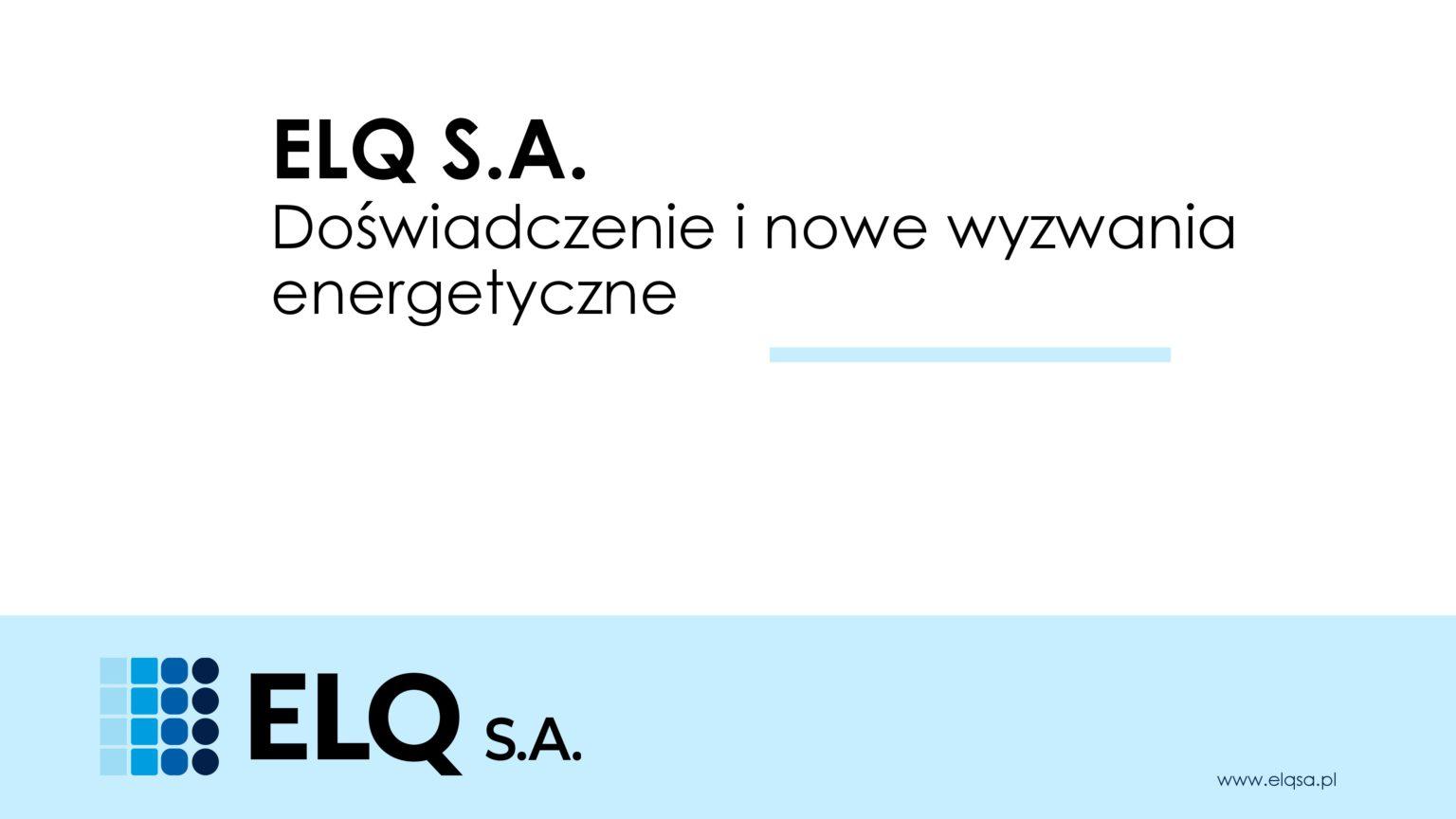 Prezentacja_ELQ_ PL02