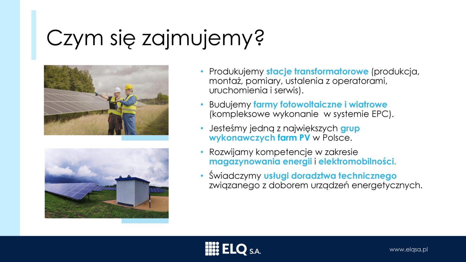 Prezentacja_ELQ_ PL06