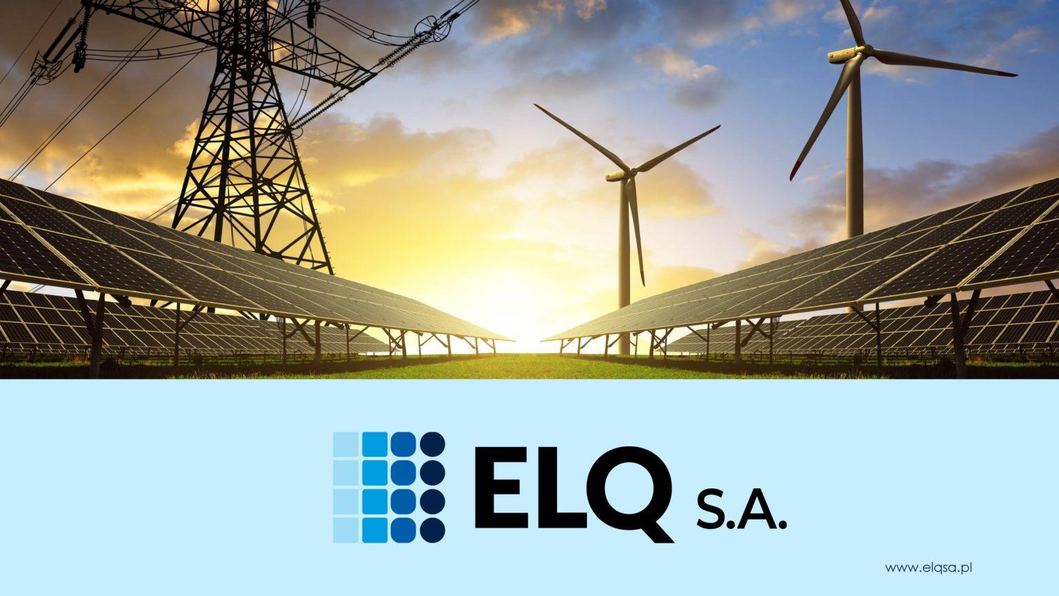 Zalety iprzewaga konkurencyjna ELQ1